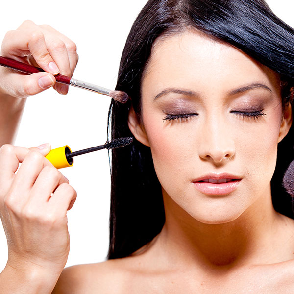 Understanding the Latina Beauty Consumer