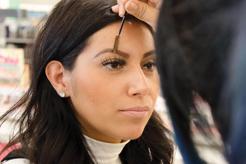 The Power of the Latina Beauty Consumer