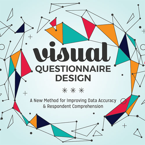 Market Research - Visual Questionnaire